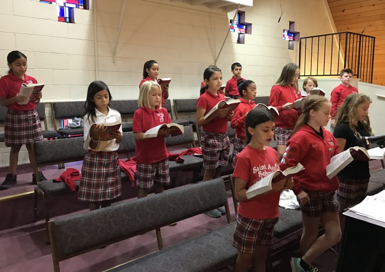 Choir-Group-Cropped-Oct16