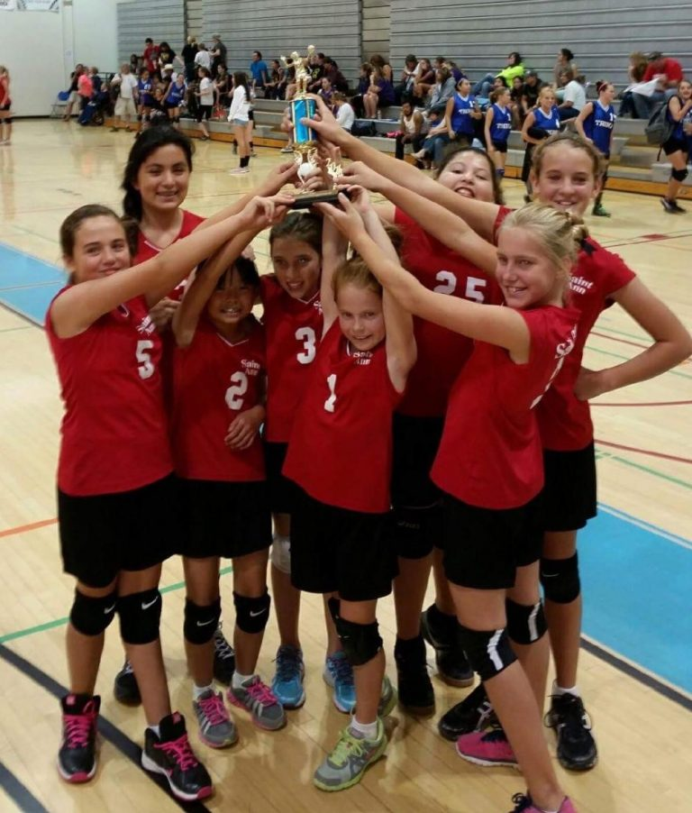 VBallTourneyCropped-HoldTrophy-Sep16