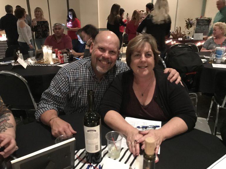 Dennis&WifeLinck