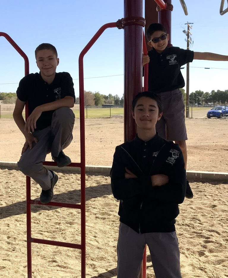 Recess-7th-Alex-Sho-Anthony-GOOD