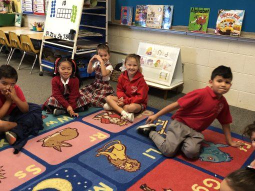 K-Classroom-Rug