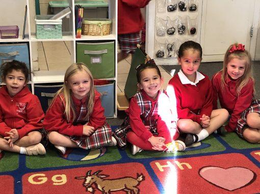 K-Classroom-Rug2