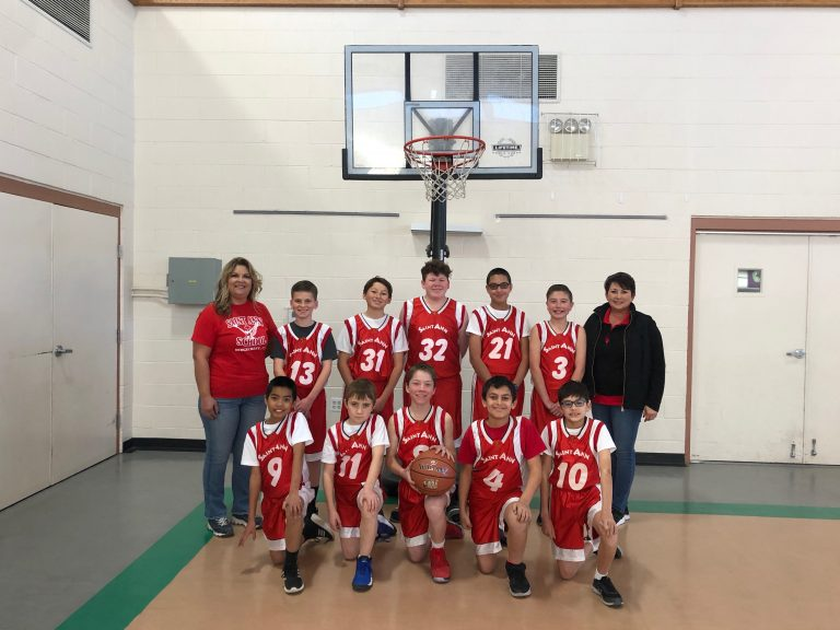 BBall-MS-Boys-Jan20