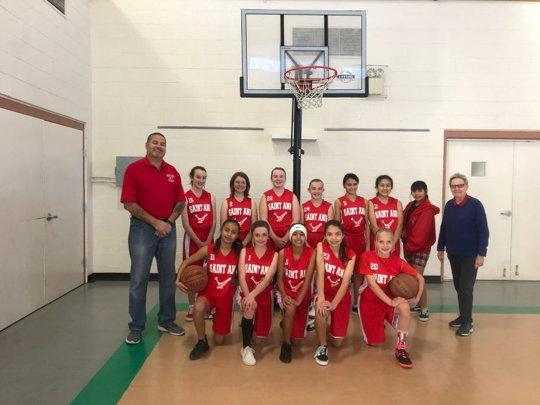 BBall-MS-Girls-Jan20