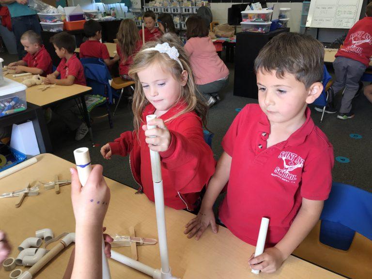 1st-Addi-Zeke-Classroom