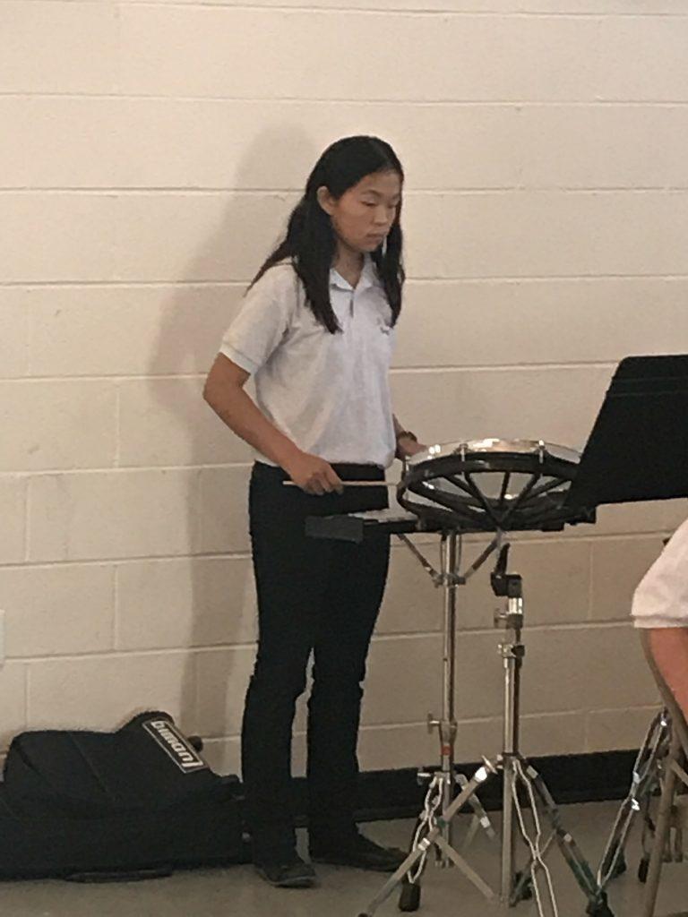 H-Drums