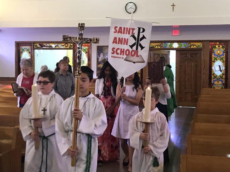 Mass-Entering-Banner