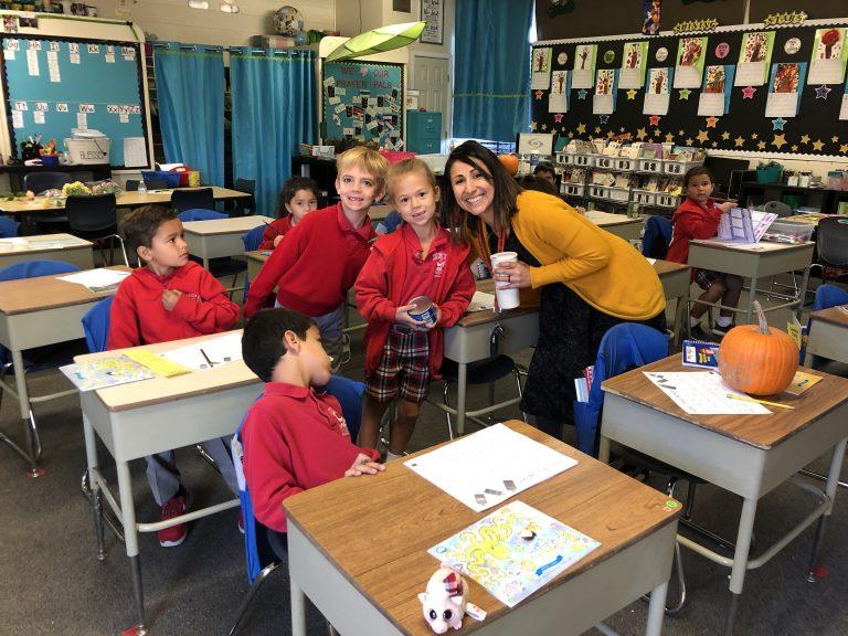 1st-Classroom3