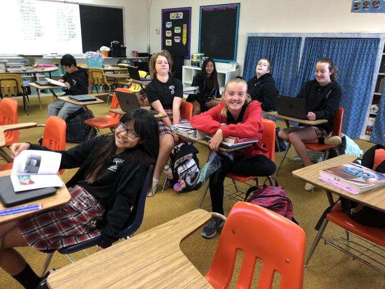 6th-Classroom2